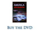 America and the Coming Mideast Wars DVD