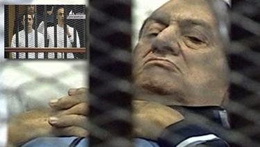 Gaddafi Dead