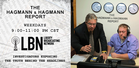 Bill on the Hagmann and Hagmann Report
