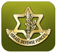 Israel Defence Forces (IDF)