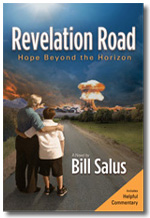 Revelation Road; Hope Beyond the Horizon