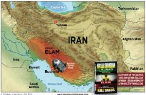 iran-map-PITN
