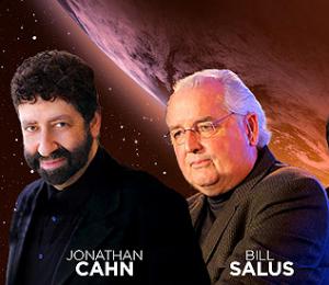 Cahn Salus