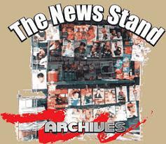 newsstand sml