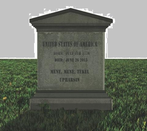us tombstonea