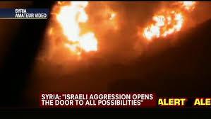 syrai israel