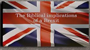 brexit bible