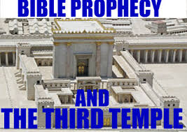 bible temple