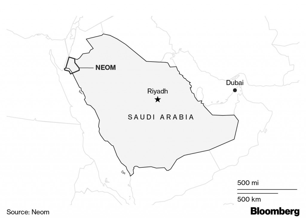 neom-saudi-arabia_png