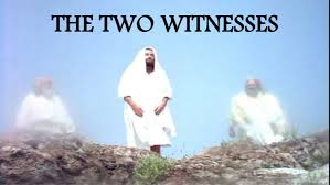 2 witnesses d